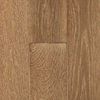 Mullican Flooring 5-in W Oak 3/4-in Solid Hardwood Flooring