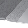 Mullican Flooring 2-in x 78-in Sandstone Oak Reducer Floor Moulding
