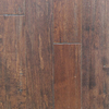 Mullican Flooring 4-in W Maple 3/4-in Solid Hardwood Flooring
