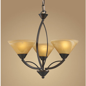 beautiful lowes dining room light fixtures gallery - democracyapps