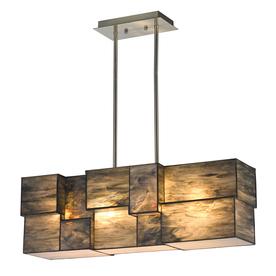 upc 847569046953 westmore lighting tectonicus 4 light brushed