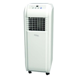Soleus Powered by Gree 8000-BTU Portable Air Conditioner