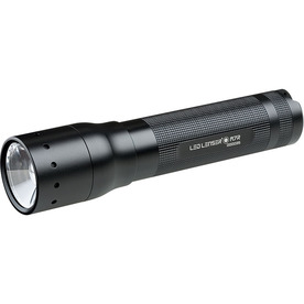 LED Lenser LED Handheld Flashlight