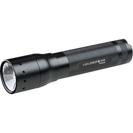 LED Lenser 166-Lumen LED Handheld Battery Flashlight