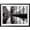 art.com 33-in W x 25-in H Landscapes Framed Art