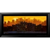art.com 33-in W x 16-in H Landscapes Framed Wall Art