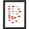 art.com 12-in W x 15-in H Children's Framed Art