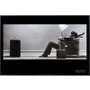 art.com 36-in W x 24-in H Figurative Framed Art