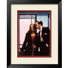 art.com 26-in W x 32-in H Figurative Framed Art