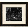 art.com 18-in W x 21-in H Landscapes Framed Art
