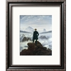 art.com 23-in W x 19-in H Figurative Framed Art