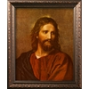 art.com 19-in W x 23-in H Religion and Spirituality Framed Art