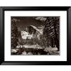 art.com 32-in W x 26-in H Landscapes Framed Art