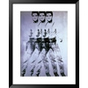 art.com 31-in W x 40-in H Figurative Framed Wall Art