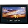 art.com 25-in W x 37-in H Landscapes Framed Wall Art
