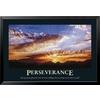 art.com 25-in W x 37-in H Landscapes Framed Art