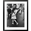 art.com 26-in W x 32-in H Figurative Framed Wall Art