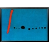 art.com 41-in W x 29-in H Abstract Framed Art