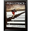 art.com 25-in W x 19-in H Motivational Framed Wall Art