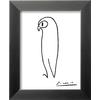 art.com 8-in W x 11-in H Animals Framed Art