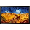 art.com 24-in W x 40-in H Landscapes Framed Art