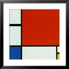 art.com 26-in W x 26-in H Abstract Framed Art