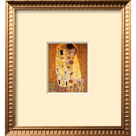 art.com 26-in W x 28-in H Figurative Framed Art