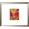 art.com 26-in W x 22-in H Floral and Botanical Framed Art