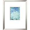 art.com 21-in W x 27-in H Floral and Botanical Framed Art