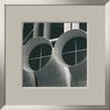 art.com 29-in W x 29-in H Architecture Framed Art