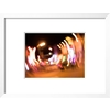art.com 30-in W x 23-in H Transportation Framed Art