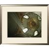 art.com 35-in W x 29-in H Architecture Framed Art