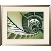 art.com 34-in W x 28-in H Architecture Framed Wall Art