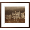 art.com 30-in W x 27-in H Abstract Framed Art