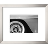 art.com 21.875-in W x 17.875-in H Transportation Framed Wall Art
