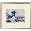 art.com 26.5-in W x 22.5-in H Landscapes Framed Art