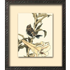 art.com 18-in W x 21-in H World Cultures Framed Art