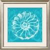 art.com 28-in W x 28-in H Floral & Botanical Framed Art
