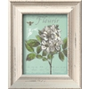 art.com 10-in W x 12-in H Floral & Botanical Framed Wall Art