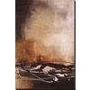 art.com 24-in W x 36-in H Abstract Canvas