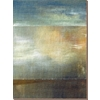 art.com 30-in W x 40-in H Abstract Canvas Wall Art