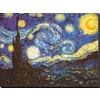 art.com 32-in W x 24-in H Landscapes Canvas