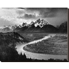 art.com 30-in W x 24-in H Travel Canvas Wall Art