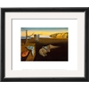 art.com 18.25-in W x 15.25-in H Abstract Framed Art
