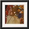 art.com 14-in W x 14-in H Figurative Framed Art
