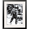 art.com 20.75-in W x 25.25-in H Figurative Framed Art