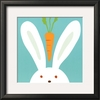 art.com 17.75-in W x 17.75-in H Children's Art Framed Art
