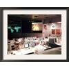art.com 19.75-in W x 15.75-in H Places Framed Art