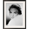 art.com 15.75-in W x 19.75-in H People Framed Wall Art