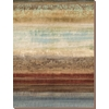 art.com 23.5-in W x 31.5-in H Abstract Canvas
